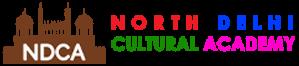 North Delhi Cultural Academy